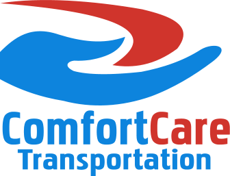 ComfortCare Transportation LLC
