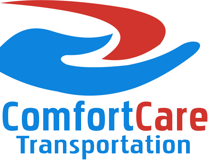 ComfortCare Transportation LLC